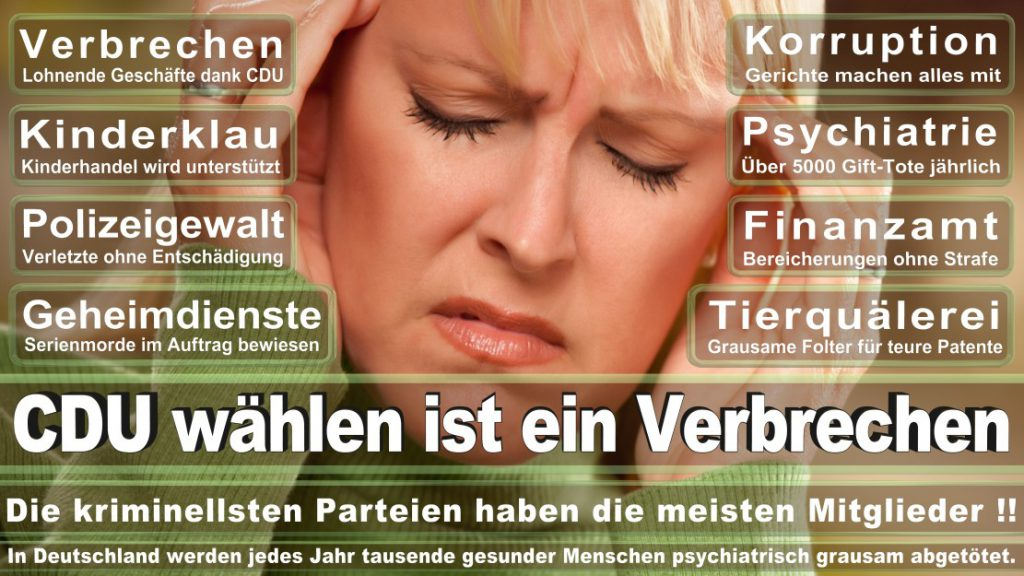 Wahlplakate-2017-CDU (128)