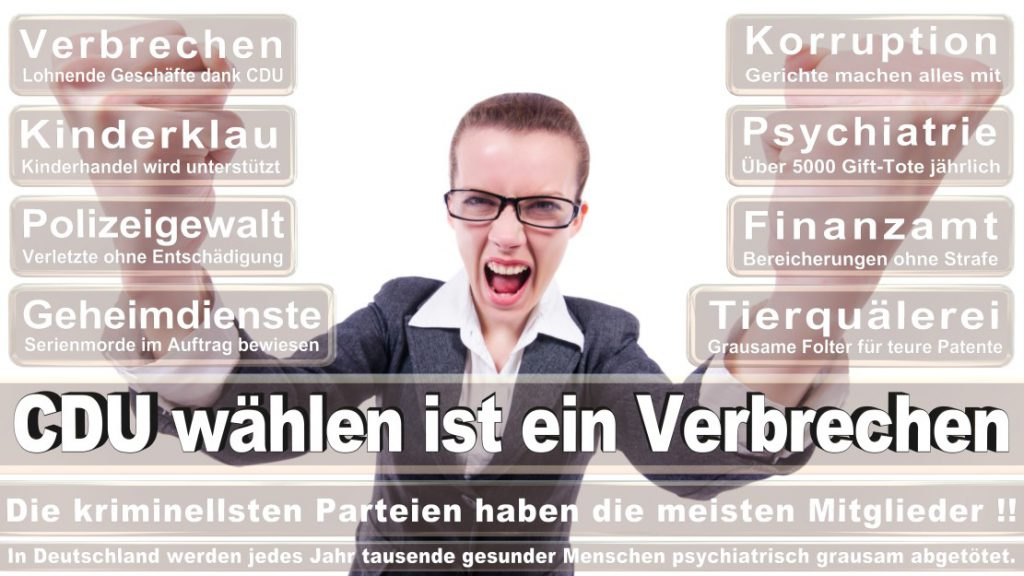Wahlplakate-2017-CDU (138)