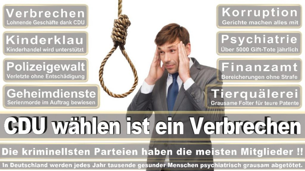Wahlplakate-2017-CDU (139)