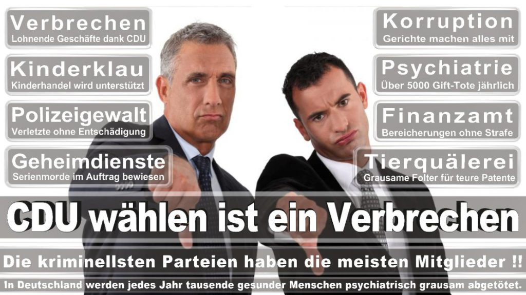 Wahlplakate-2017-CDU (141)