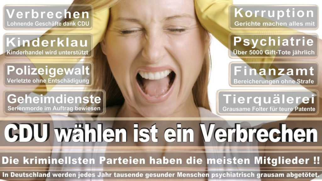 Wahlplakate-2017-CDU (154)
