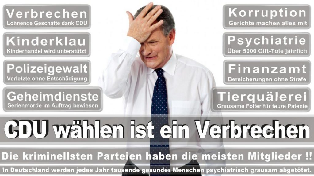 Wahlplakate-2017-CDU (177)