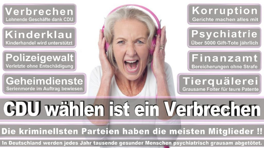 Wahlplakate-2017-CDU (191)