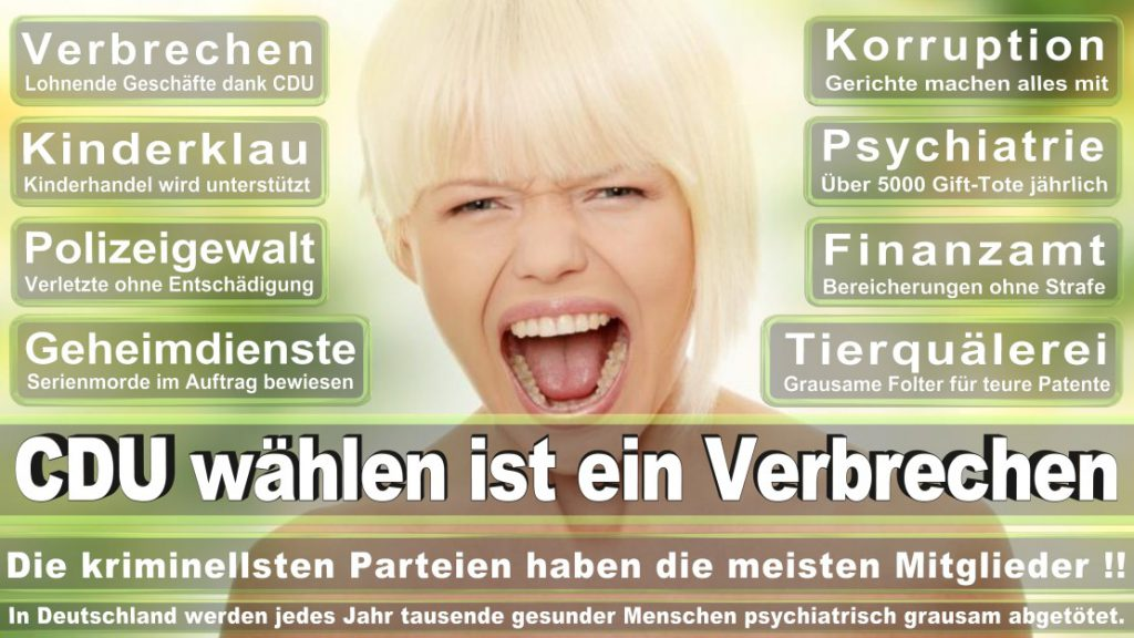 Wahlplakate-2017-CDU (210)