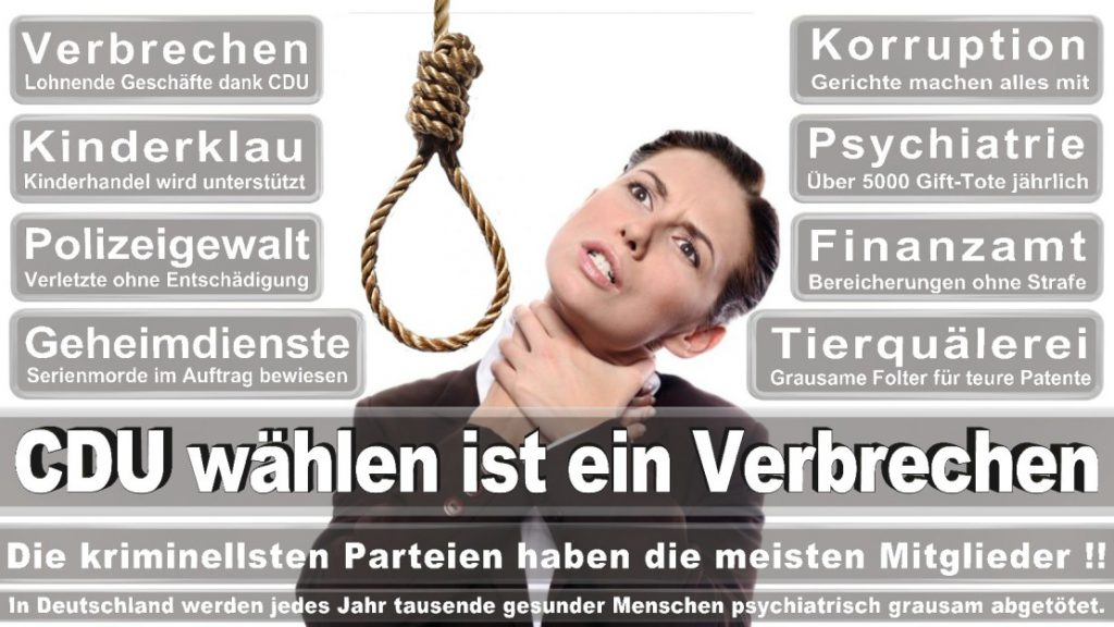 Wahlplakate-2017-CDU (213)
