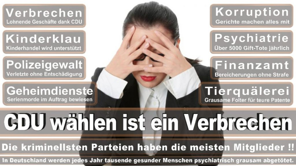 Wahlplakate-2017-CDU (229)
