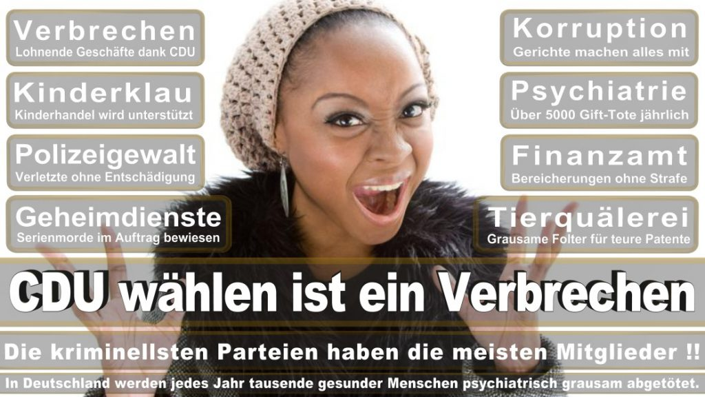 Wahlplakate-2017-CDU (23)