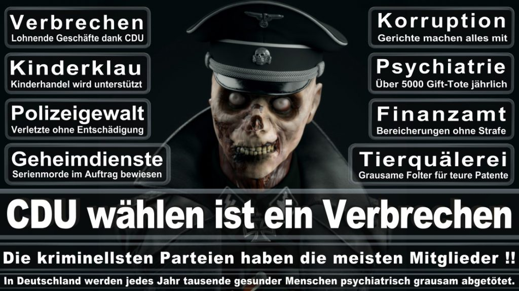 Wahlplakate-2017-CDU (238)