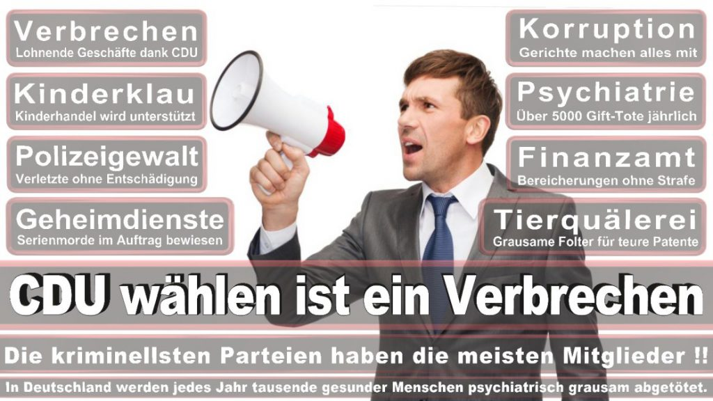 Wahlplakate-2017-CDU (242)