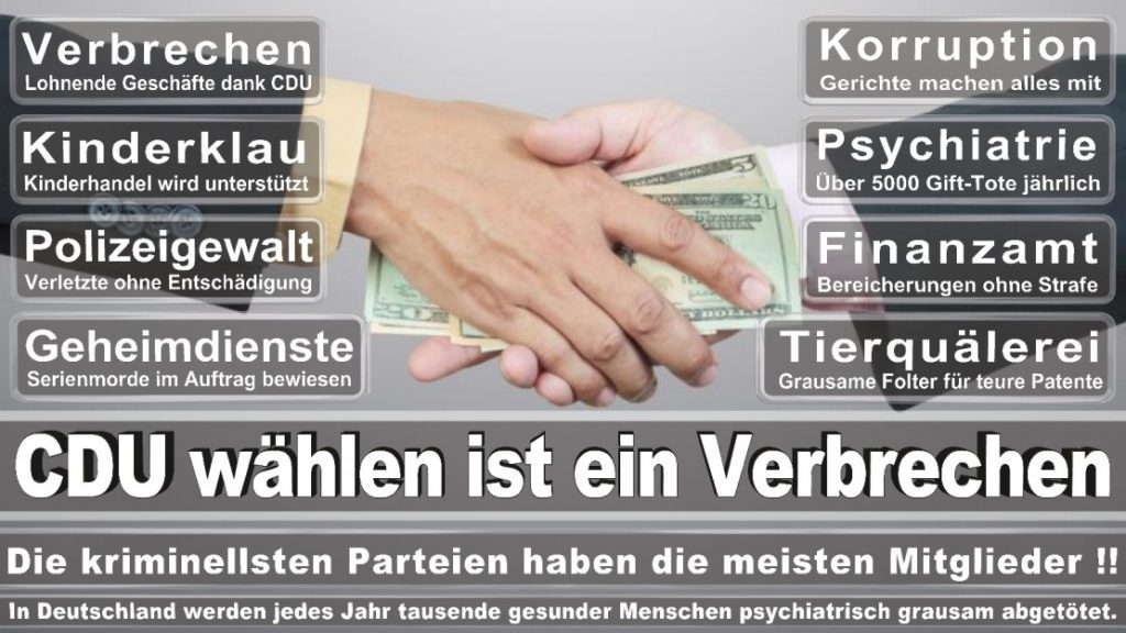 Wahlplakate-2017-CDU (245)