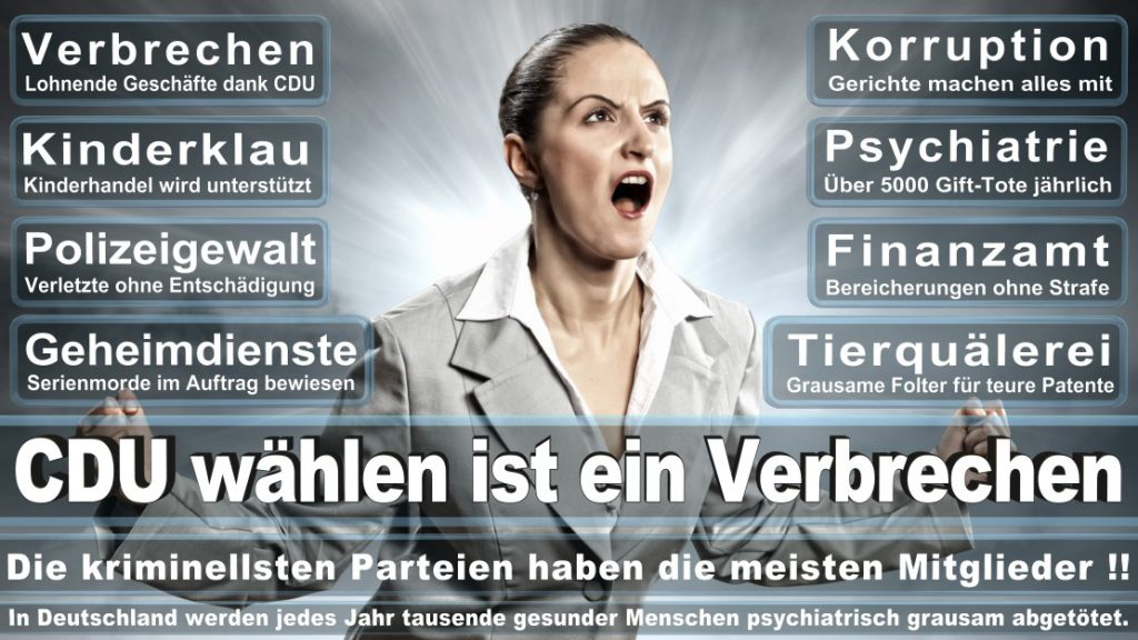 Wahlplakate-2017-CDU (246)