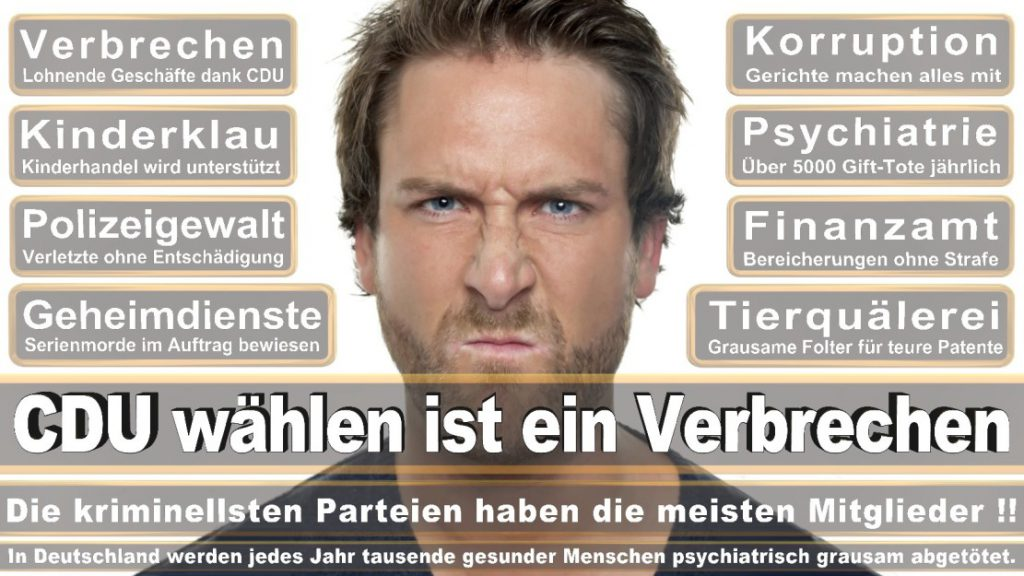 Wahlplakate-2017-CDU (256)