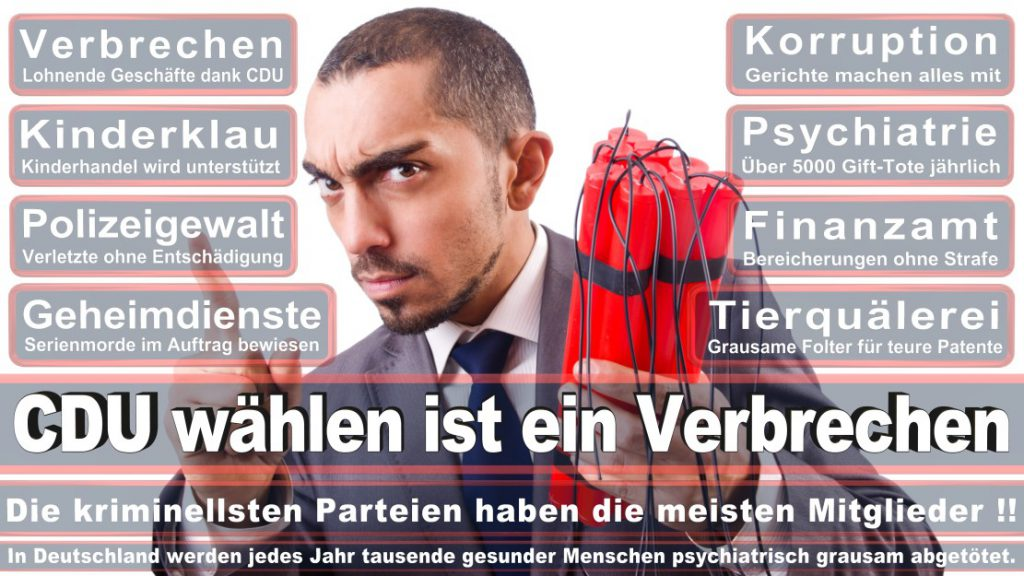 Wahlplakate-2017-CDU (260)