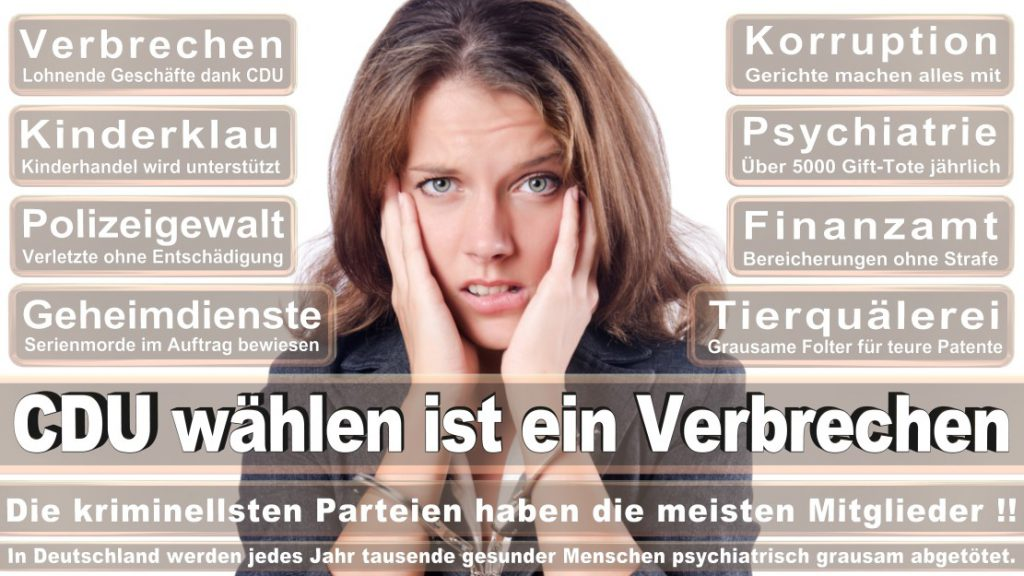 Wahlplakate-2017-CDU (261)