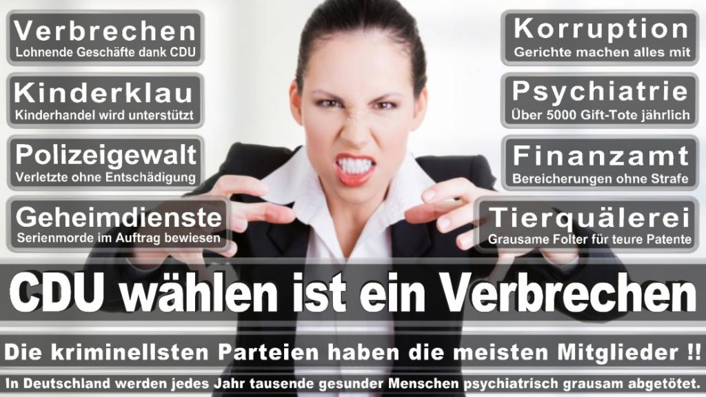 Wahlplakate-2017-CDU (273)