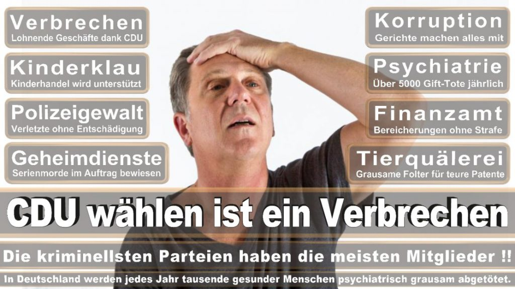 Wahlplakate-2017-CDU (276)