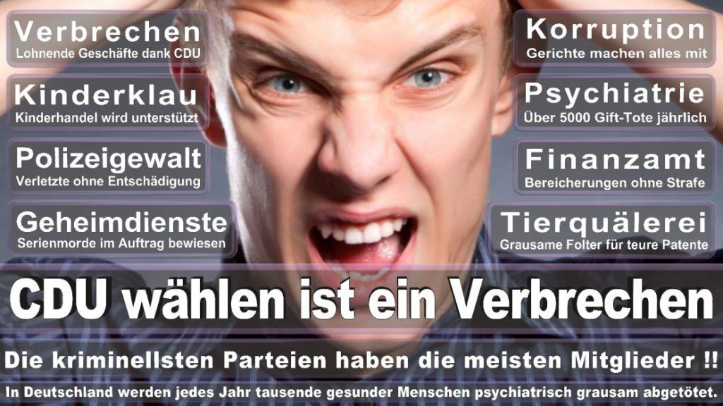 Wahlplakate-2017-CDU (28)