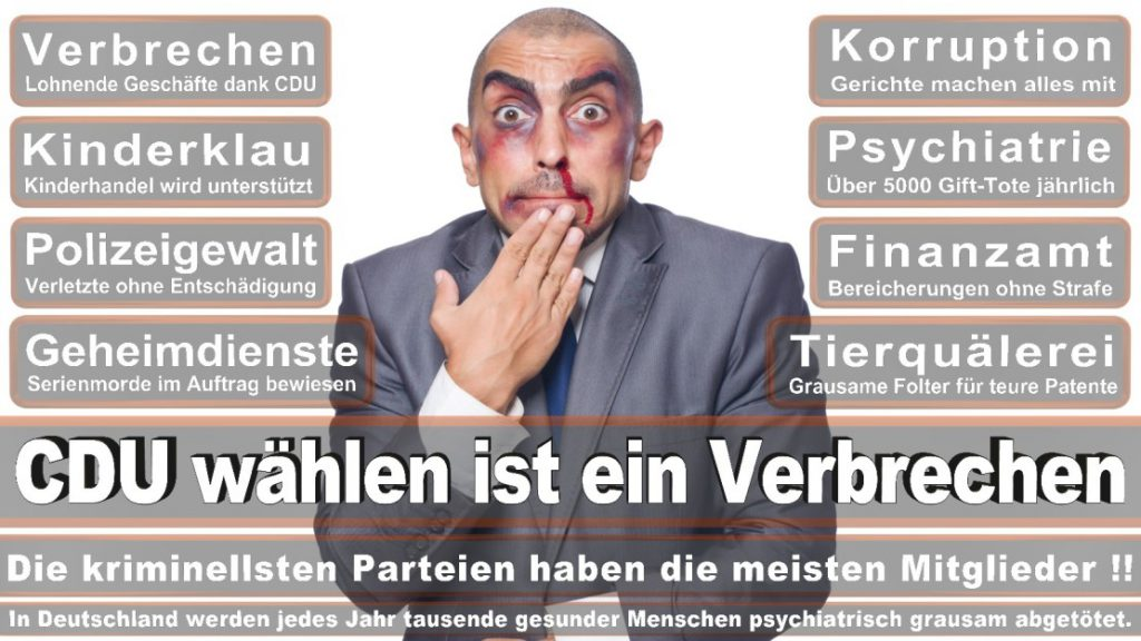 Wahlplakate-2017-CDU (280)