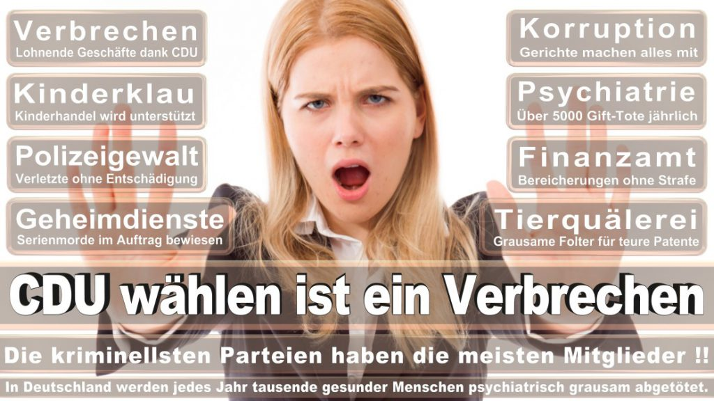 Wahlplakate-2017-CDU (288)