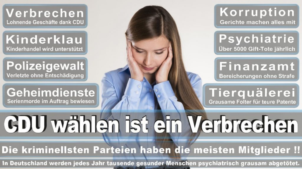 Wahlplakate-2017-CDU (326)