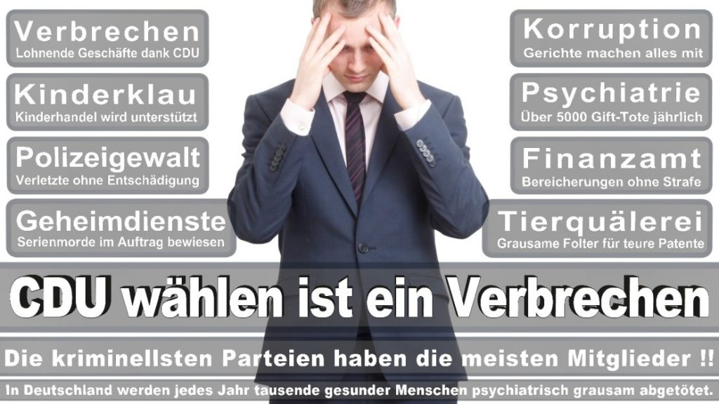 Wahlplakate-2017-CDU (357)