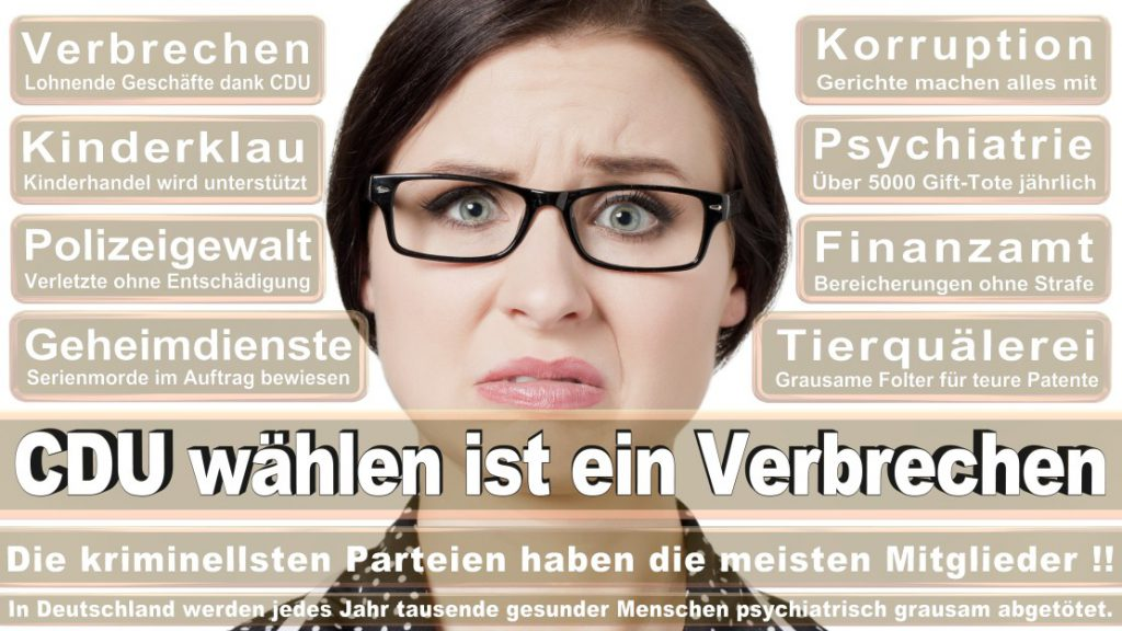 Wahlplakate-2017-CDU (44)