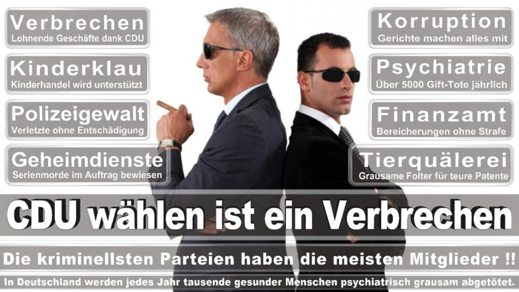 Wahlplakate-2017-CDU (82)