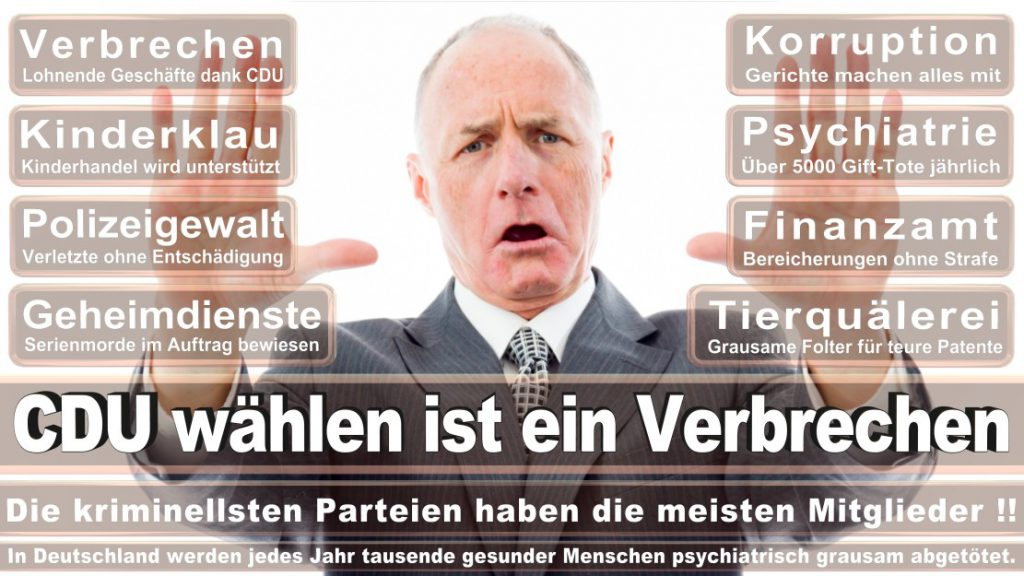 Wahlplakate-2017-CDU (85)